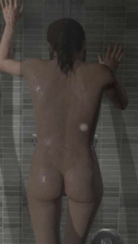 jodie from beyond two souls will post more if wanted rule34 sorted by position luscious