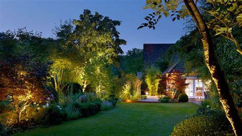 Beleuchtung Für Den Garten by Magisches Licht Unsere Tipps F 252 R Indirekte Beleuchtung Im