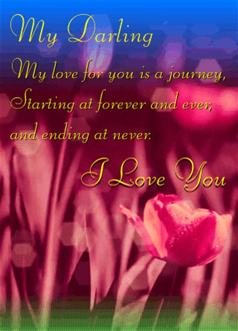 love       love  ecards