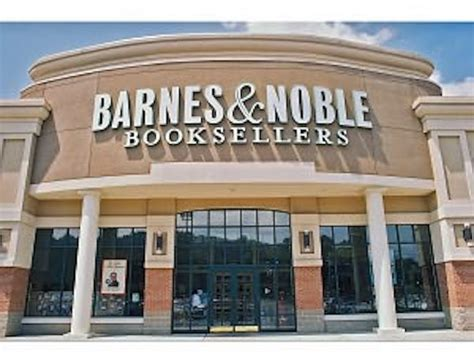Barnes And Noble Bend Oregon by Barnes And Noble Bend Oregon Lizzie Us