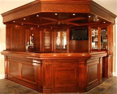 reeces fine interior  woodworking