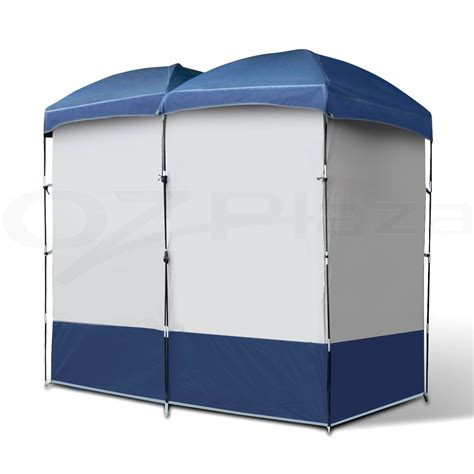 portable bathroom tent 28 images cing shower tent portable outdoor 2 room changing portable