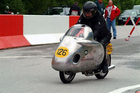 1000+ Ideas About Old Motorcycles On Pinterest