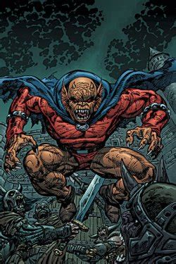 etrigan  demon wikipedia