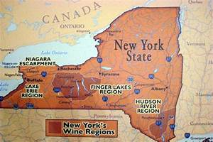 31 curated The Finger Lakes (NY) ideas by kathyhporter ...