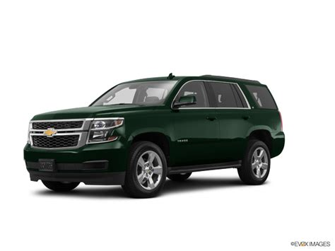 o connor chevrolet o connor chevrolet in rochester ny serving syracuse