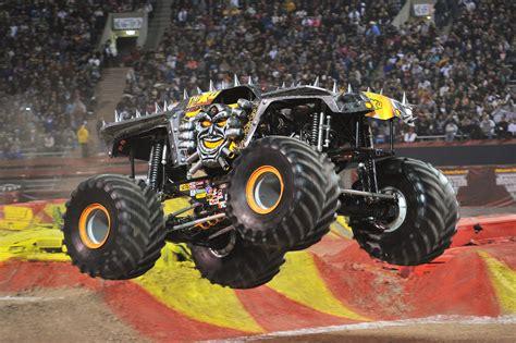 monster truck jam com max d monster truck bing images