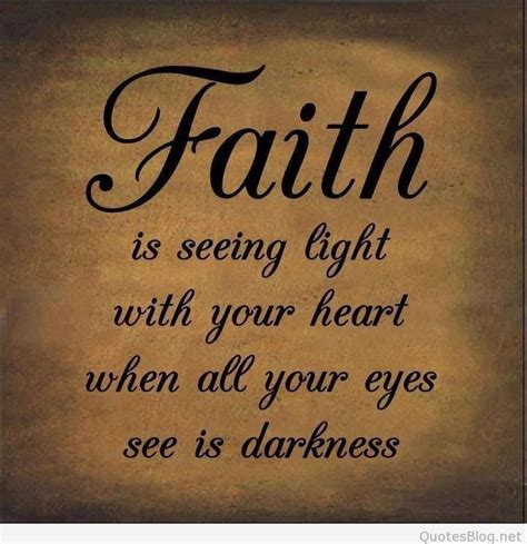 Awesome Faith Quotes And Messages. Best Friend Quotes On Her Wedding Day. Marilyn Monroe Quotes Pictures Tumblr. Quotes About Change Latin. Friendship Quotes Group. Faith Commitment Quotes. Motivational Quotes Canvas. Quotes To Live By Taylor Swift. Beautiful Quotes By Mother Teresa
