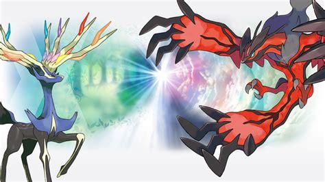 pokemon xy review gamespot