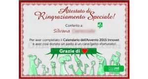 Costo Ingresso Fiera Cavalli Verona by Biglietto Gratis Fiera Cavalli Di Verona 2013 Omaggiomania