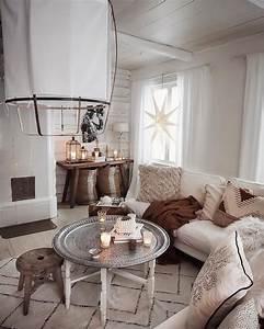 Home, Decorating, Ideas, With, Bohemian, Style, U2013, Bohemian