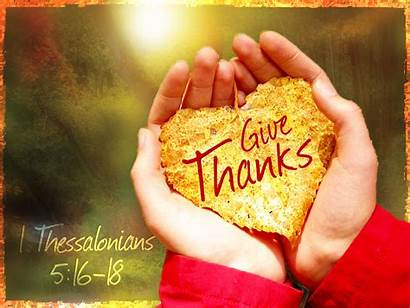 Thanksgiving Happiness Grateful Heart Thanks Give Another