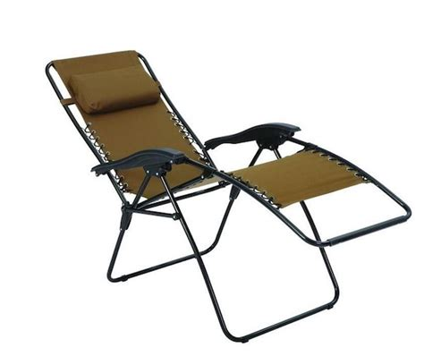 zero gravity outdoor chair target home depot archives mojosavings