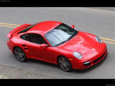 turbo porsche red 100 turbo porsche red sold porsche 911 turbo 996