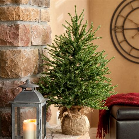 table top christmas trees with lights how to decorate table top christmas trees photograph p