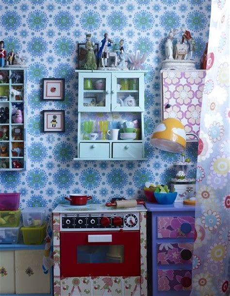 jeux de cuisine kitchen scramble les 206 meilleures images à propos de play kitchen sur