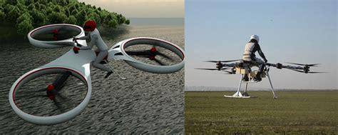 affiche chambre garcon devenez un homme oiseau avec ce drone pour une personne