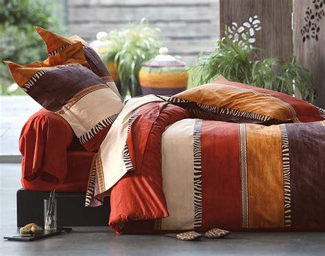 couvre canapé linge de lit rayures zèbre becquet