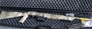 Browning BAR ShorTrac Hog Stalker .308 Winches... for sale