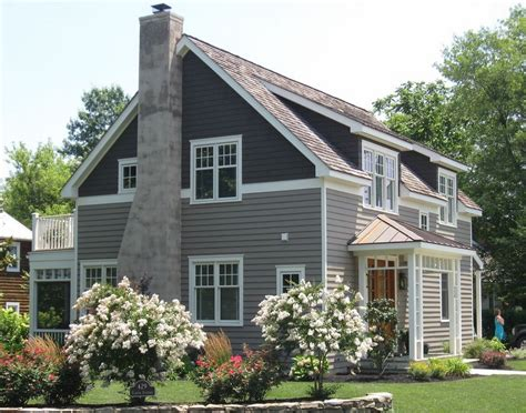 two tone siding house ideas search exteriors