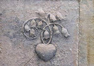 Inka Symbole Bedeutung : blumen symbol bedeutung licht verg nglichkeit lichtsymbol bl ten ~ Orissabook.com Haus und Dekorationen