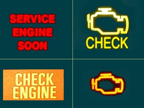 how to pass emissions with check engine light on how to pass emissions test if check engine light is on
