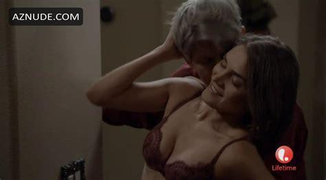Claire Blackwelder Nude Aznude