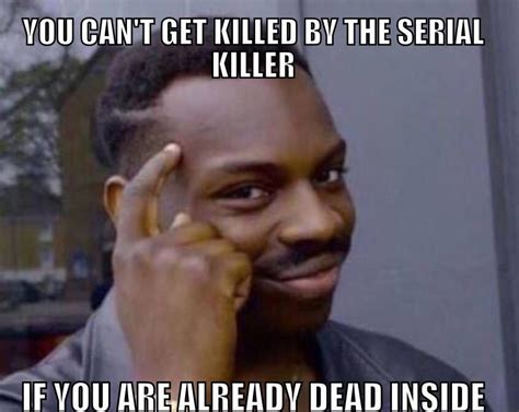 Funny Pictures For Memes - dead inside funny pictures quotes memes jokes
