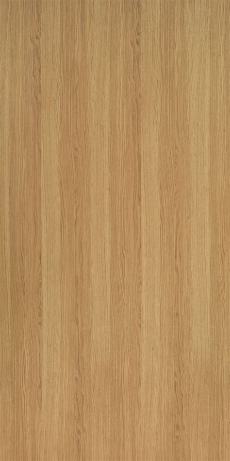 oak veneer laminate flooring 118 best wood veneer images on pinterest plywood wood veneer and texture
