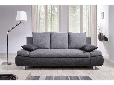 housse de canapé avec accoudoir en bois housse de canapé 3 places avec accoudoir conforama