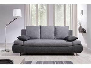 conforama housse de canape 28 images d 233 coration With tapis persan avec housse canapé accoudoir