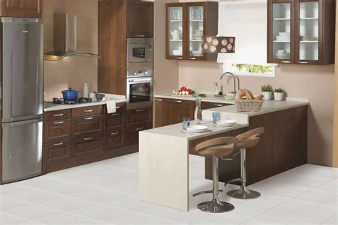 muebles de cocina leroy merlin lovely catalogo cocinas