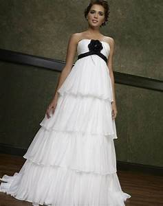 Civil wedding dress for sevenweddingdresses wedding gown for Civil wedding dress