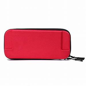 Hard Eva Case Protective Cover Travel Carry Bag Protector