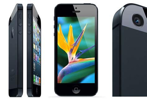 iphone 5 metro pcs price apple iphone 5 32gb smartphone metropcs black fair