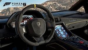 Forza Motorsport 7 Pc Download : forza motorsports 7 download free pc crack crack2games ~ Jslefanu.com Haus und Dekorationen