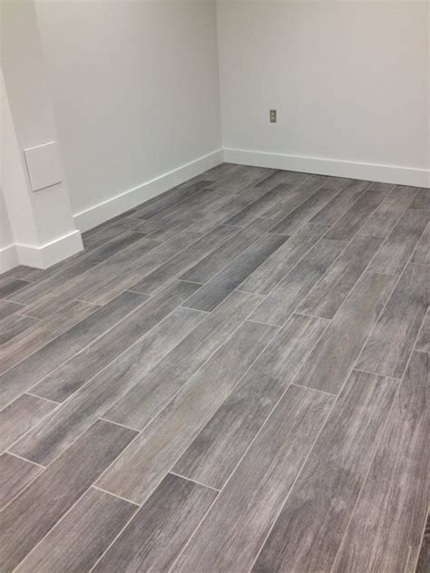 grey hardwood floors floor floor grayrdwood floors in kitchengrey kitchen matte finish stain grey pictures 58