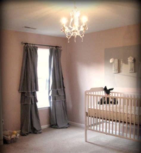 curtains for nursery room curtain menzilperde net