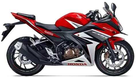 honda cbr 150 cost top 2016 honda cbr 150r wallpapers