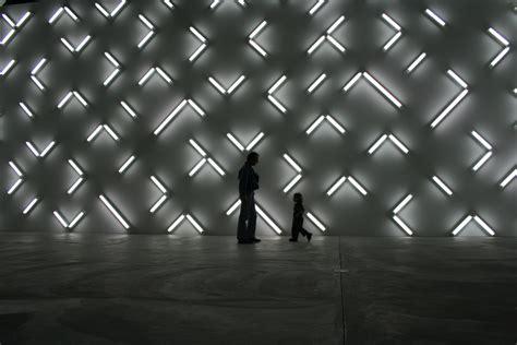 robert lighting artist robert irwin museum contemporary san diego