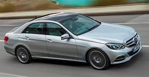 Comment Payer Une Voiture D Occasion : voiture occasion mercedes classe e maroc claar theresa blog ~ Gottalentnigeria.com Avis de Voitures
