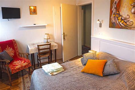 chambre chez l habitant munich chambre chez l 39 habitant goralsky obernai