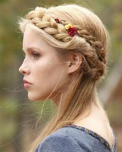 Country Hairstyles For Long Hair Elle Hairstyles