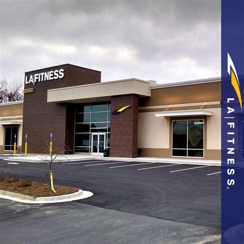 La Fitness  Norcross  Peachtree Corners  Home  Facebook. Carnival Invitation Template. Free Timeline Template Powerpoint. Free High School Resume Template. Resume Template For Internships. University Of Pennsylvania Graduate School Of Education. Restaurant Opening Checklist Template. Make Construction Executive Cover Letter. Ms Word Menu Template