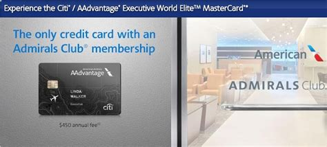 Top 10 Travel Rewards Credit Card Offers For October 2015. Simple Ira For Self Employed. Article Submission For Seo Tax Help Software. Central Insurance Company Fcc Class B Limits. New Homes In Naples Florida Pairs Of Factors. Overhead Garage Door Torsion Spring Replacement. Gifford Clinic San Diego Home Based Franchise. Free Online Faxing Software Fiat 500 Vs Mini. Craigslist Columbus Ohio Cars Trucks