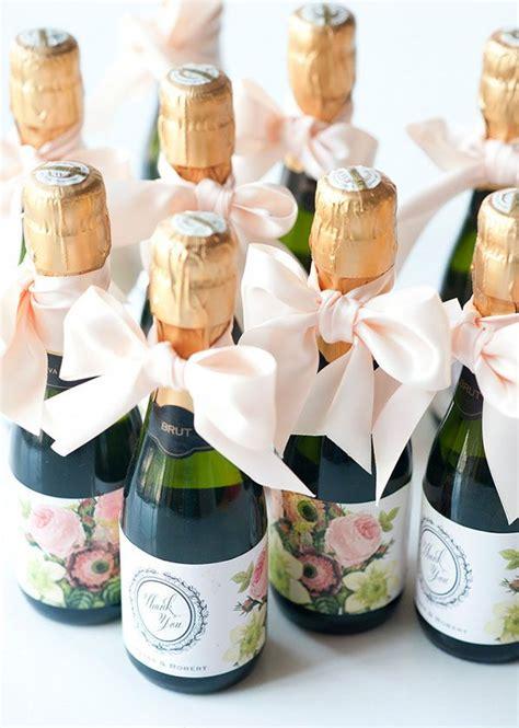 Bridal Shower Supplies Wholesale - unique wedding favors ideas advice white book