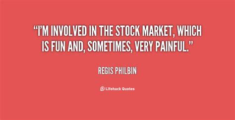 Stock Quote Stock Market Quotes Quotesgram