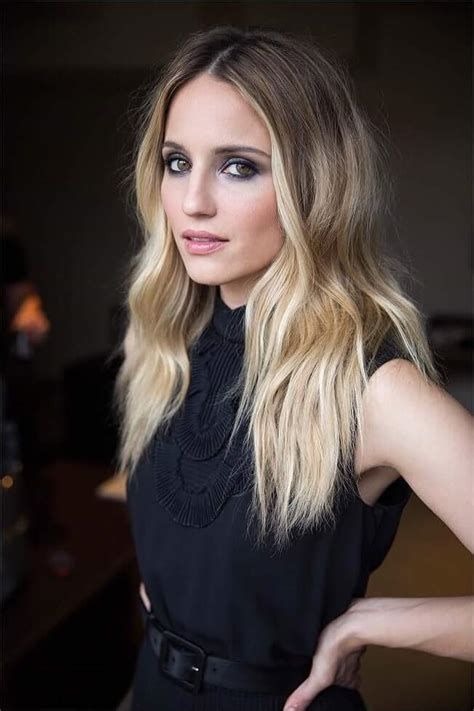 Dianna elise agron (born april 30, 1986) is an american actress, singer, and dancer best known for her portrayal of quinn fabray on the television series glee and for sarah hart in i am number four. 61 Dianna Agron Sexy Pictures Which Will Shake Your Reality   GEEKS ON COFFEE