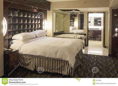 salle de bain chambre a coucher meilleures images d inspiration pour votre design de maison