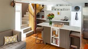 interior design ideas for small houses decoratingspecialcom With interior design ideas for small house videos